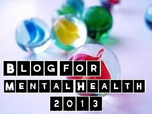 blogformentalhealth20131-1
